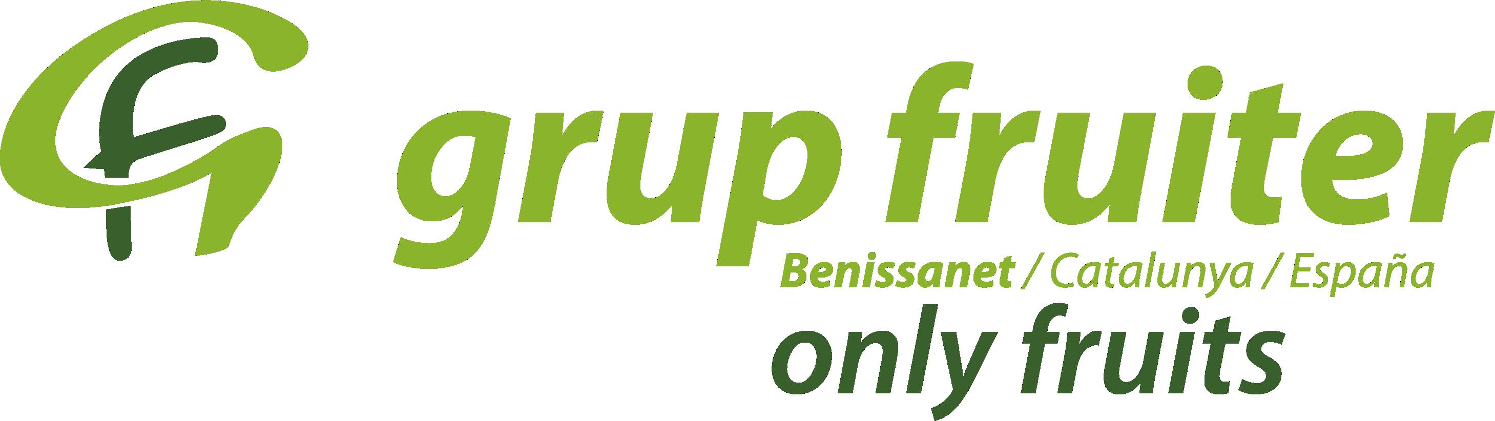 Grup Fruiter de Benissanet